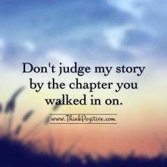 Dont-Judge-My-Story