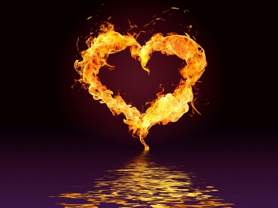 heart_on_fire_wallpaper__yvt2