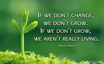 if-we-dont-grow