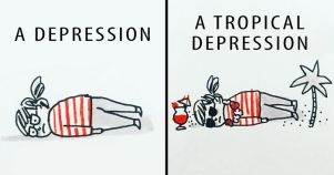 depression-comics-illustrations-gemma-correll-fb__700-png