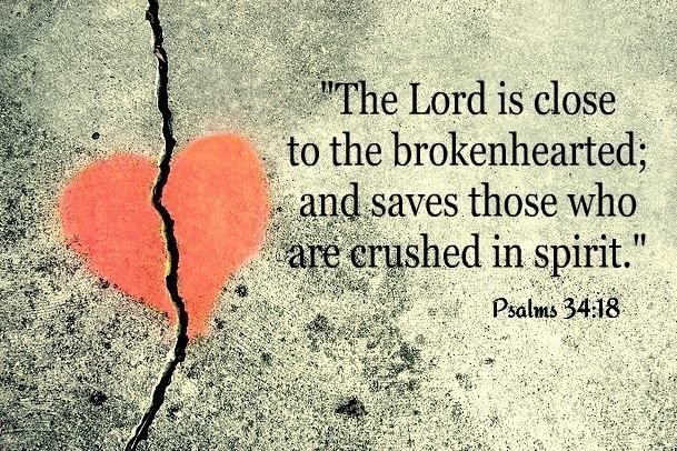 brokenhearted_ps34