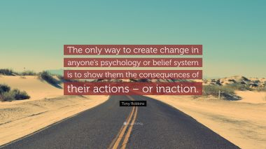 3670990-Tony-Robbins-Quote-The-only-way-to-create-change-in-anyone-s